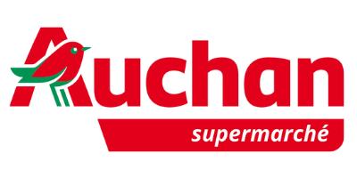 partenaire tut tut Auchan