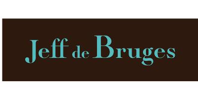 partenaire tut tut Jeff de Bruges