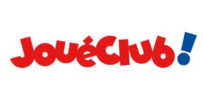 partenaire tut tut Joué Club